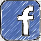 facebook-icon-edited