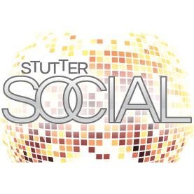 Stutter Social logo