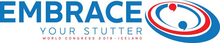 Iceland 2019 logo